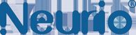 NEURIO Official Website